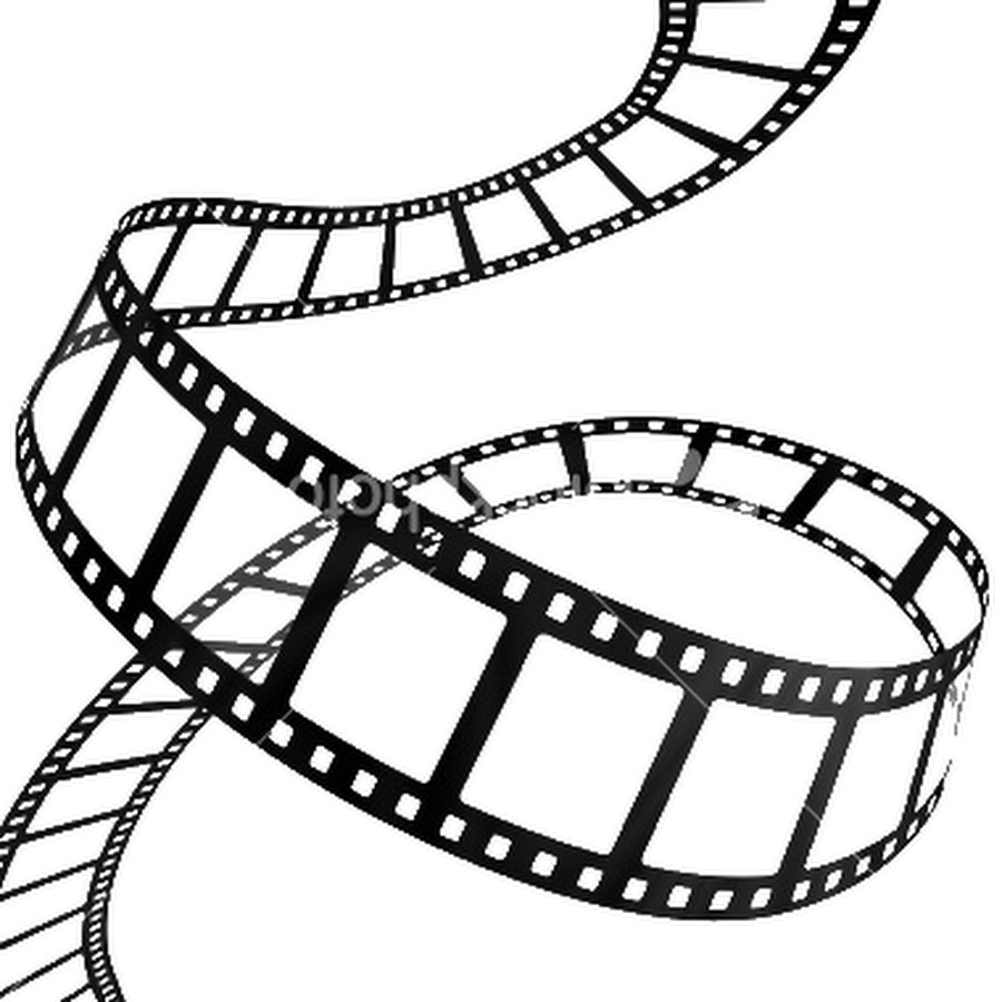 Lights camera action clipart black and white picture freeuse library Lights Camera Action Clipart | Free download best Lights Camera ... picture freeuse library