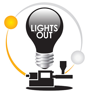 Lights out clipart clip library stock Lights Out Molding | Gammaflux | Hot Runner Temperature Control Systems clip library stock
