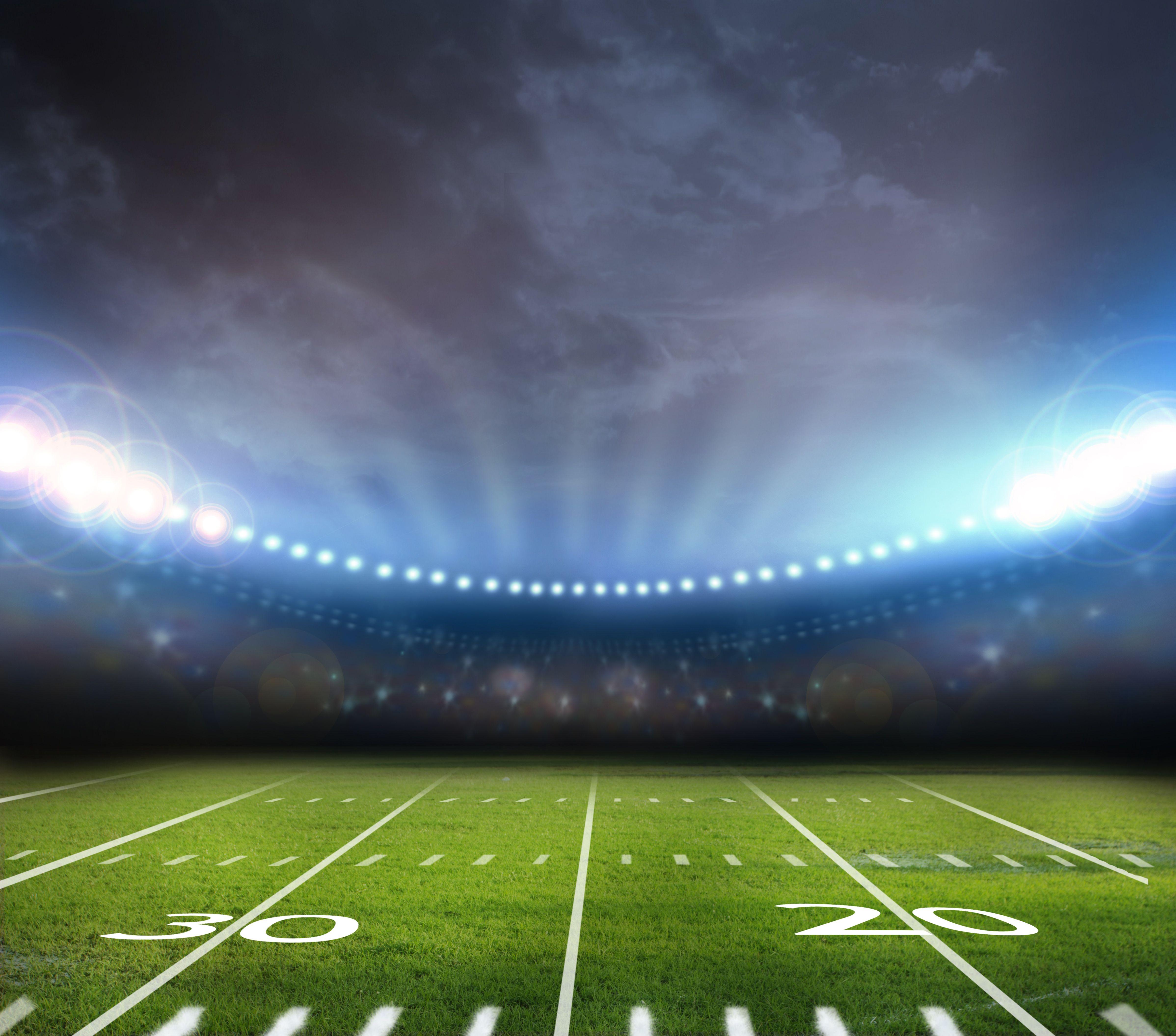 Lights turned off football stadium clipart clip free download Lights of a football stadium - | Graphic design | Football stadiums ... clip free download