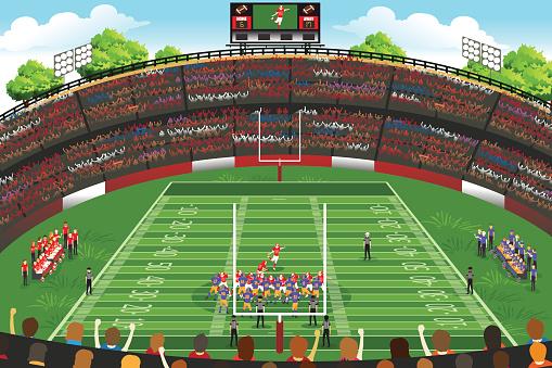 Lights turned off football stadium clipart image download Free Football Stadium Cliparts, Download Free Clip Art, Free Clip ... image download