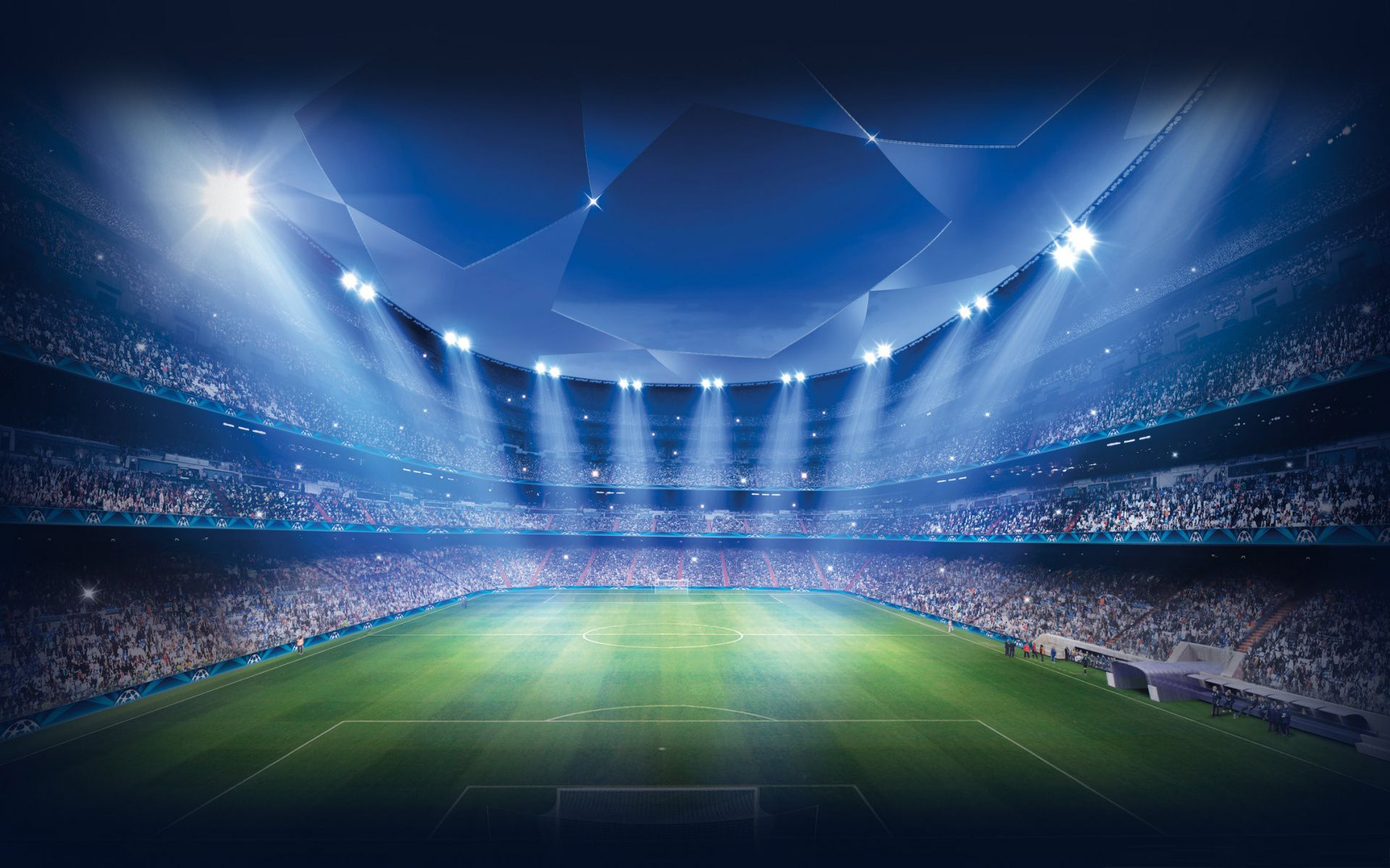 Lights turned off football stadium clipart clipart free American Football Stadium Nightfootball Stadium D Hd Wallpapers Xpx ... clipart free