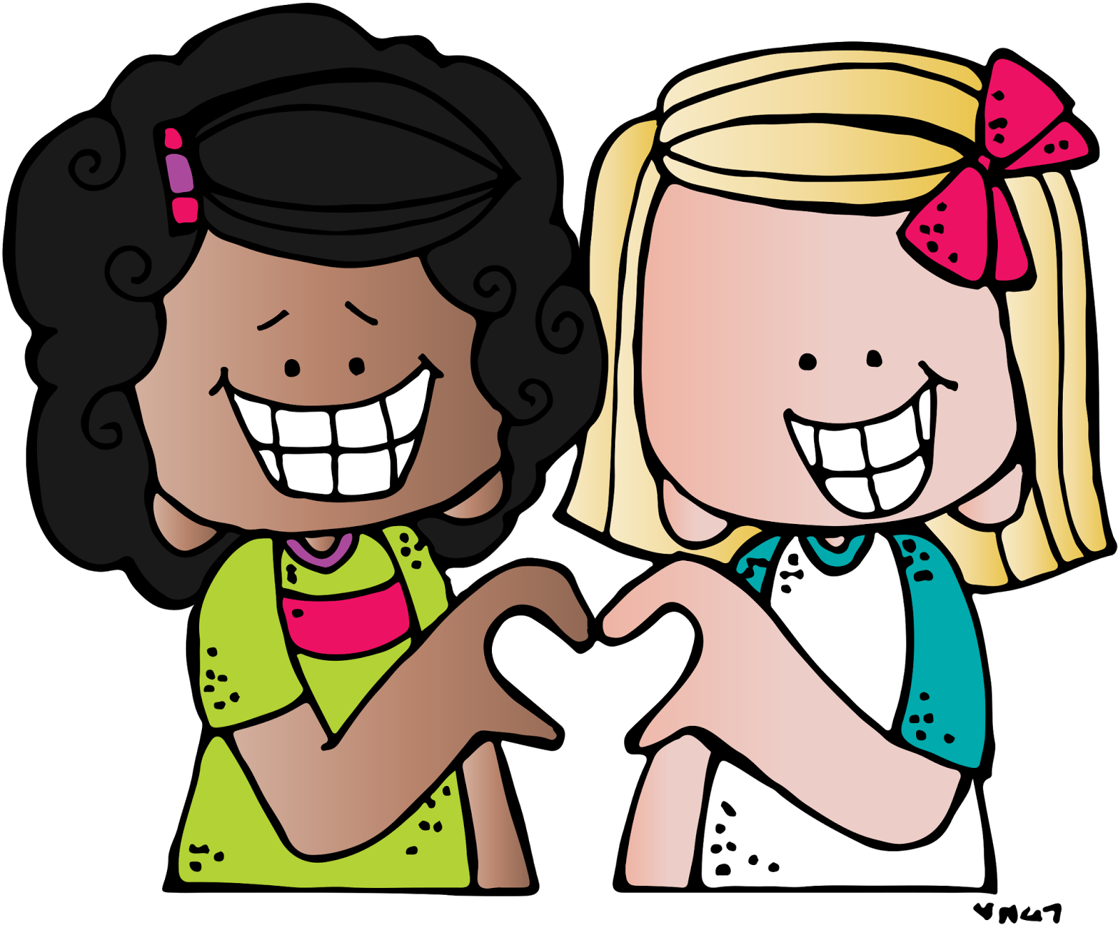 Like clipart clip library stock My heart is heavy my friends. I feel like this is needed in my ... clip library stock