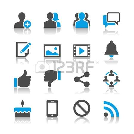 Like dislike clipart graphic library 1,936 Like Dislike Cliparts, Stock Vector And Royalty Free Like ... graphic library