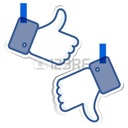 Like dislike clipart picture transparent library 1,936 Like Dislike Cliparts, Stock Vector And Royalty Free Like ... picture transparent library