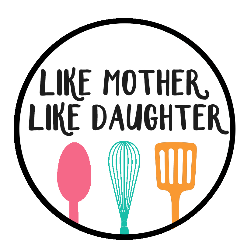 Like mother like daughter clipart clipart free download Blueberry Cheesecake - Like mother like daughter clipart free download