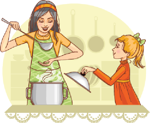 Like mother like daughter clipart svg free Like Mother Like Daughter Clipart - clipartsgram.com svg free