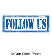 Like us clipart clipart free Follow us Stock Illustrations. 1,547 Follow us clip art ... clipart free