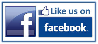 Like us on facebook clip art jpg free download Are You Making This Facebook Mistake? - Contar Media jpg free download