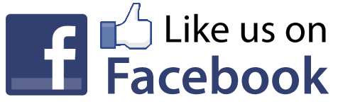 Like us on facebook clip art banner download Contact — Builders Supply Company, inc. banner download