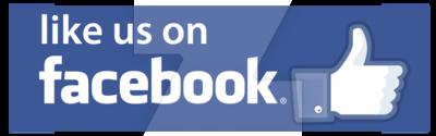 Like us on facebook clip art clip art Like us on facebook clipart - ClipartFest clip art