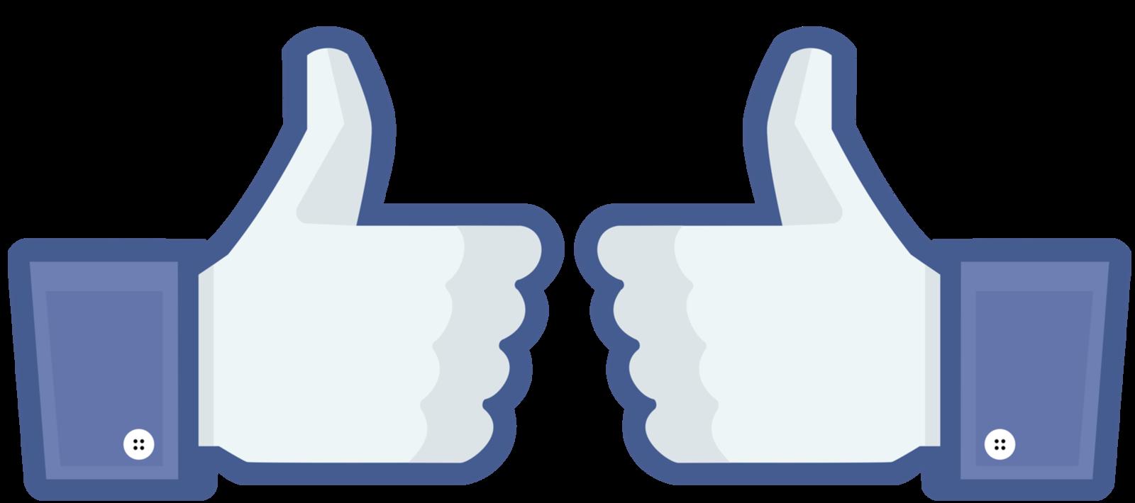 Likes clipart clip art transparent Facebook likes clipart clipartfest 3 - Cliparting.com clip art transparent