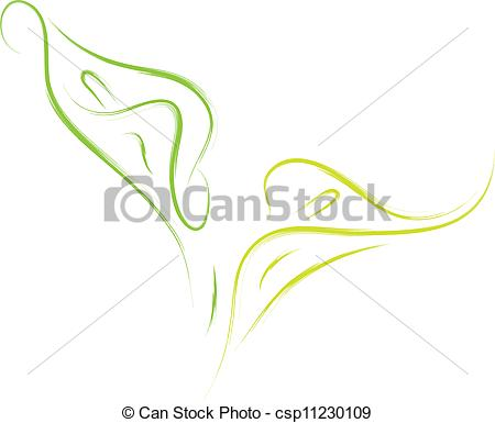 Lilies graphics clipart freeuse stock Lilies graphics - ClipartFest clipart freeuse stock