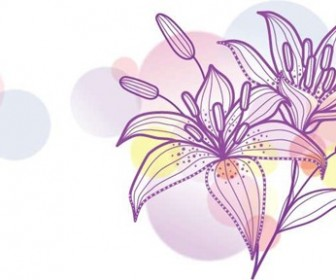 Lily graphics clip art library download Lily Graphics Gallery clip art library download