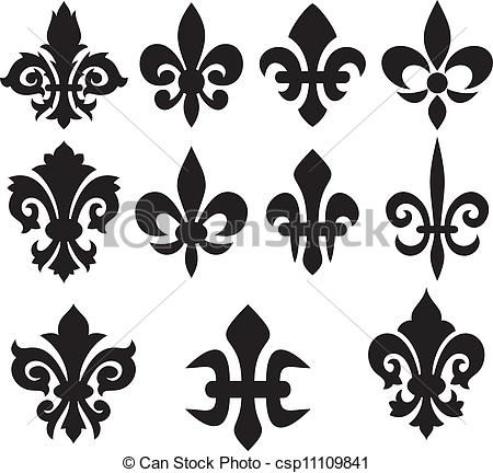 Lily graphics banner download Flower lily Vector Clip Art EPS Images. 9,159 Flower lily clipart ... banner download