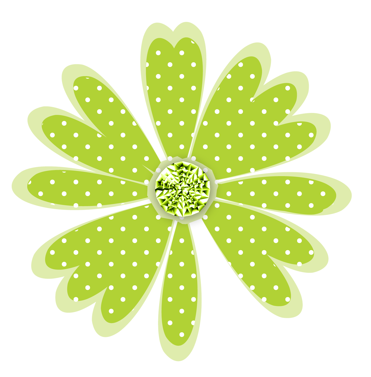 Lime green sun clipart svg free scrapbook | all things positively positive | Page 4 svg free