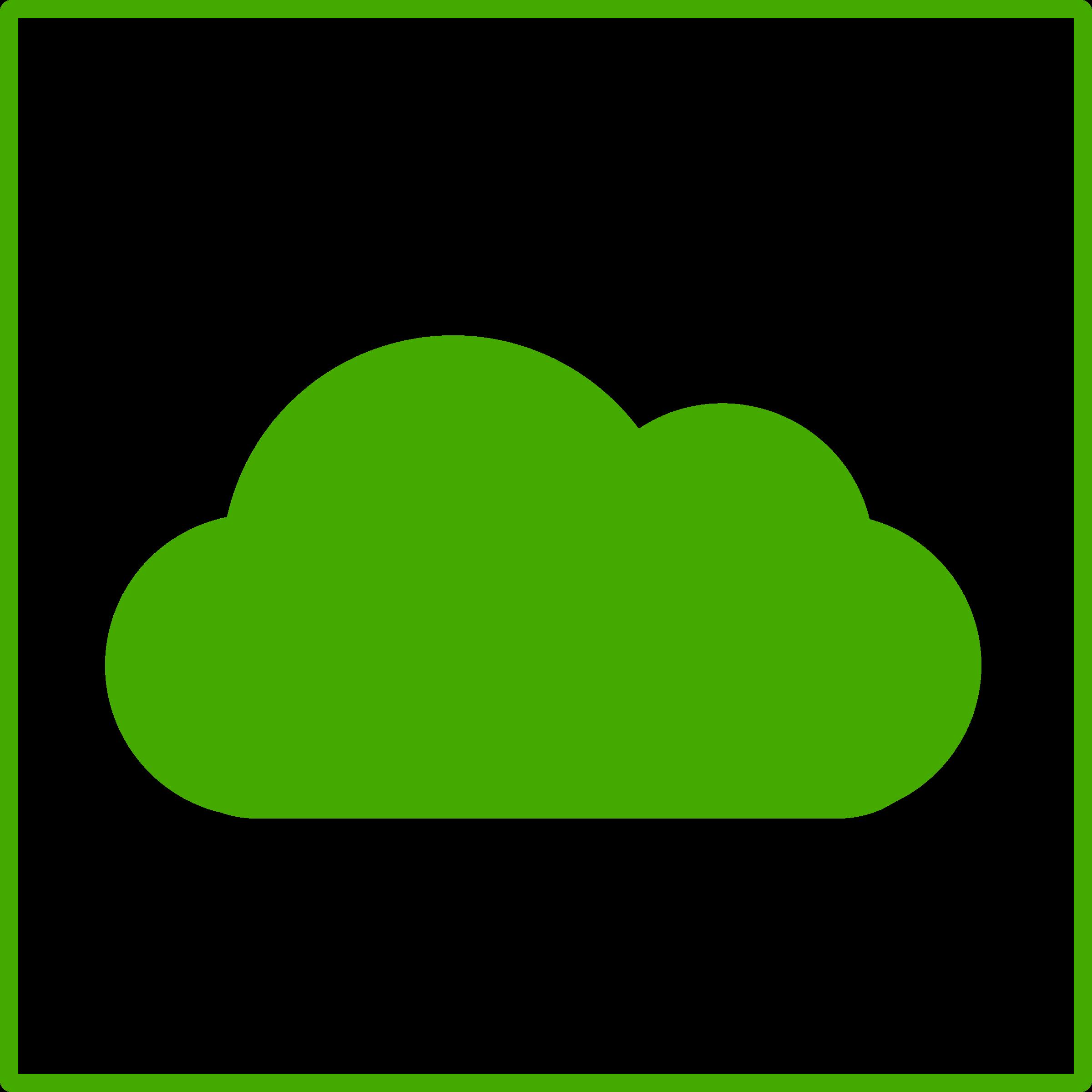 Lime green sun clipart svg transparent green cloud - Tier.brianhenry.co svg transparent