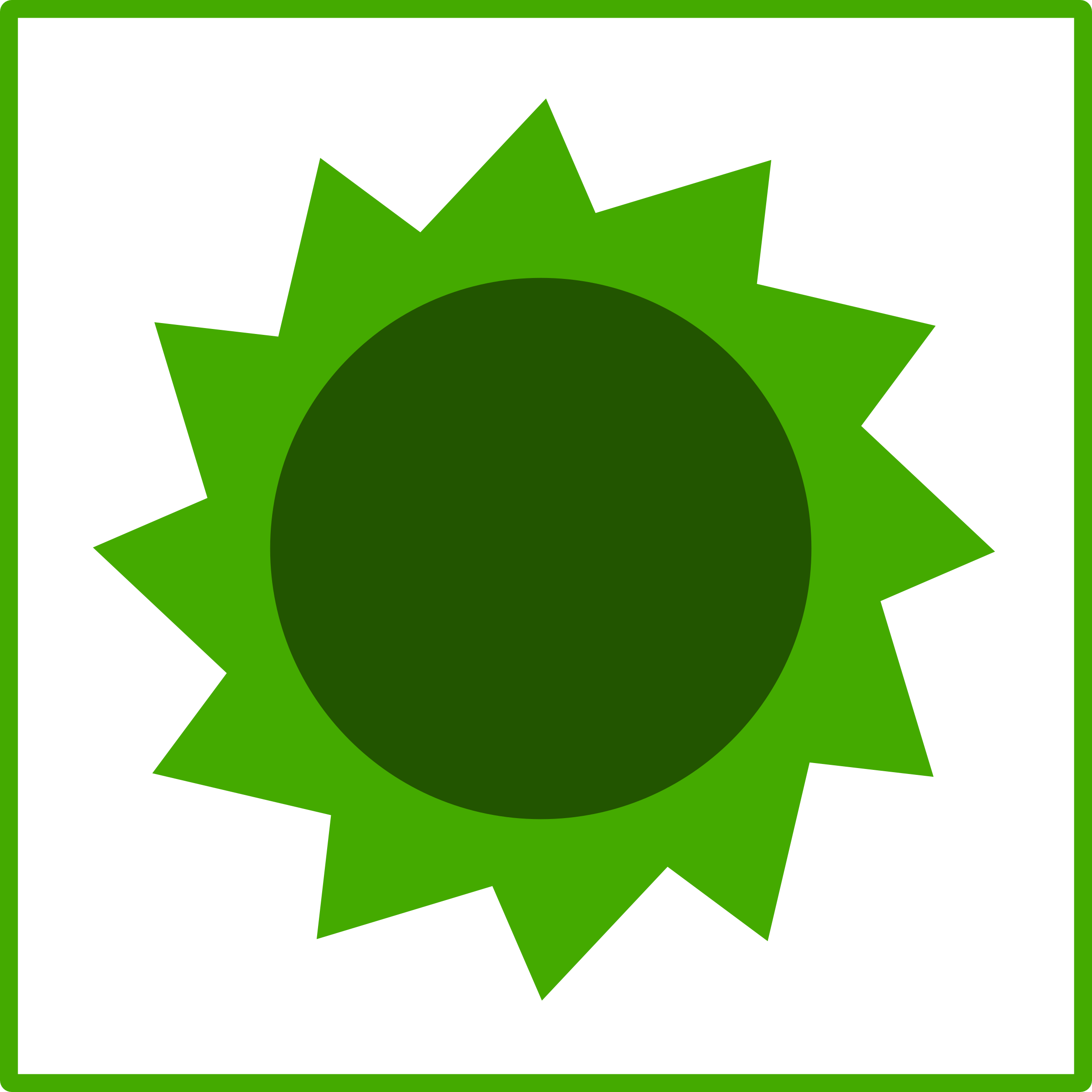 Lime green sun clipart clip stock 28+ Collection of Green Sun Clipart | High quality, free cliparts ... clip stock