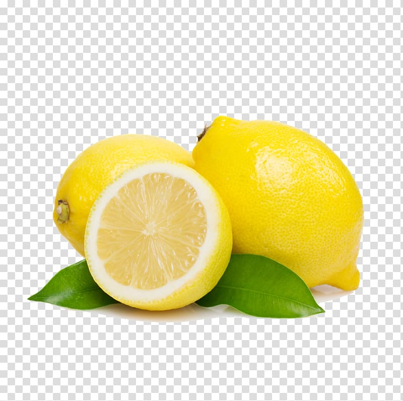 Lime with juice drop clipart no backgrounds jpg library download Sliced lemon, Juice Lemon Grapefruit Caipirinha Persian lime ... jpg library download