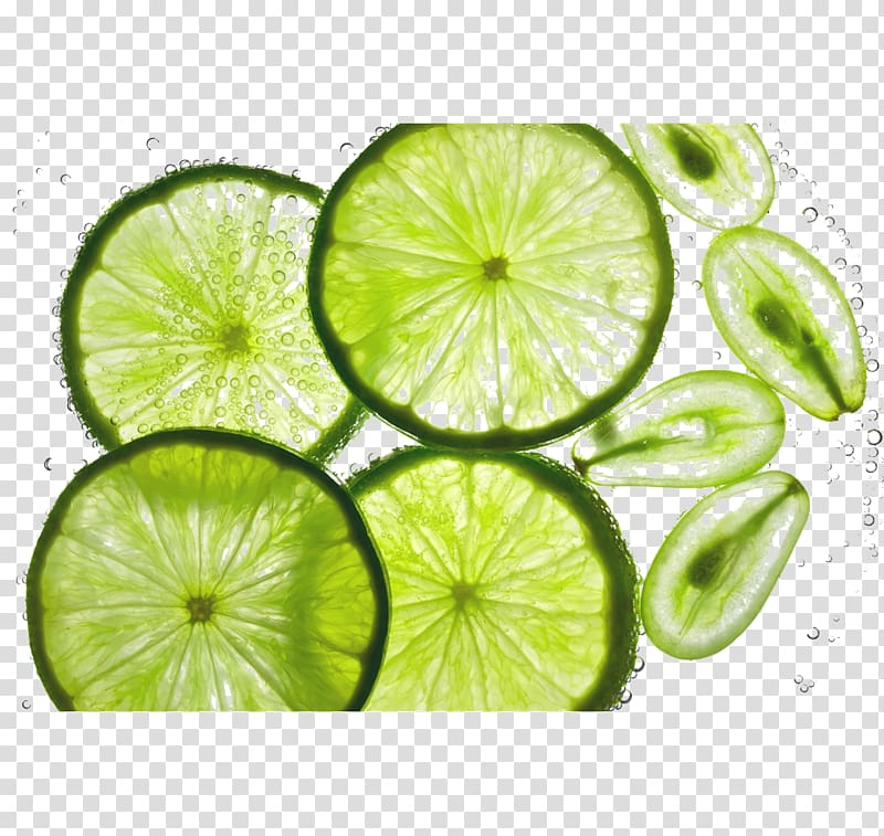 Lime with juice drop clipart no backgrounds clipart free download Juice Cocktail Lemonade Lime, Lemon lemonade transparent ... clipart free download