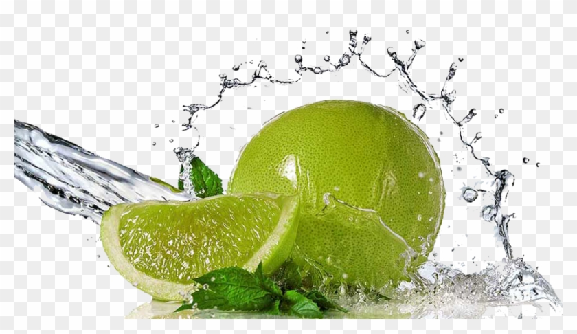 Lime with juice drop clipart no backgrounds png library Image Freeuse Stock Download Lime Splash Transparent - Lemon ... png library