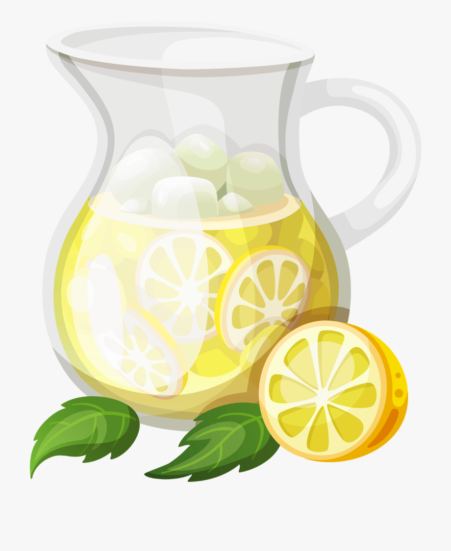 Lime with juice drop clipart no backgrounds picture free stock Lemon Clip Art - Lemonade Clipart Transparent Background ... picture free stock