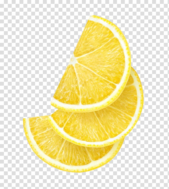 Lime with juice drop clipart no backgrounds svg black and white library Sliced lemon, Juice Lemon, Lemon slices transparent ... svg black and white library