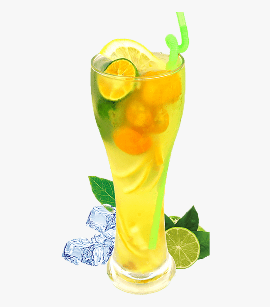 Lime with juice drop clipart no backgrounds picture free library Pin By Pngsector On Lemon Transparent Png Image & Lemon ... picture free library