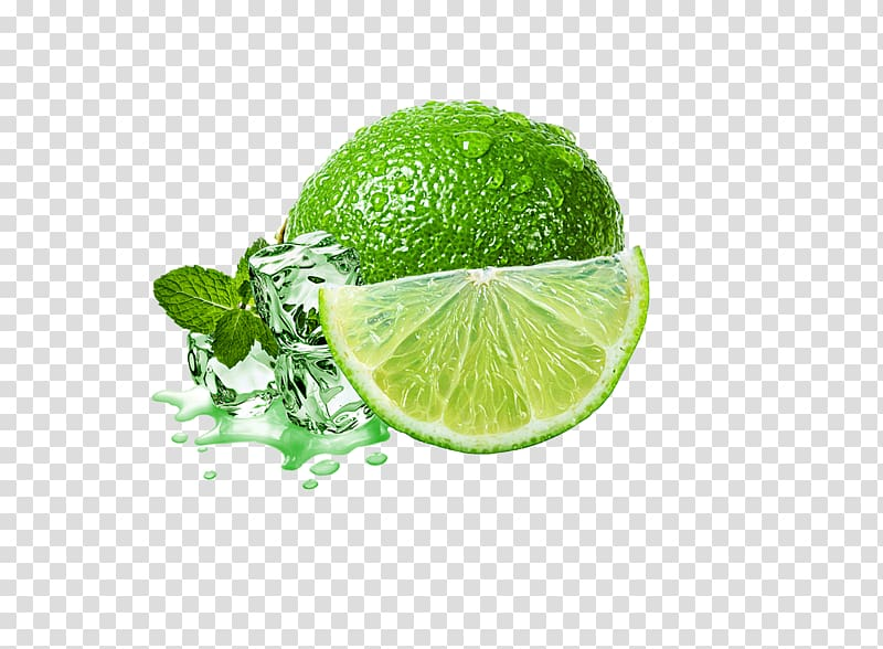 Lime with juice drop clipart no backgrounds picture download Green lemon, Juice Lime Lemon Food, lemon transparent ... picture download