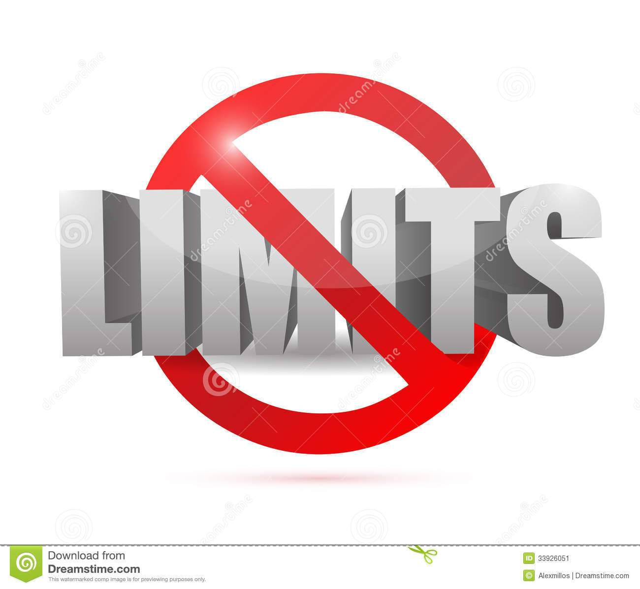 Limitations of clipart banner freeuse library Limitations clipart 2 » Clipart Portal banner freeuse library