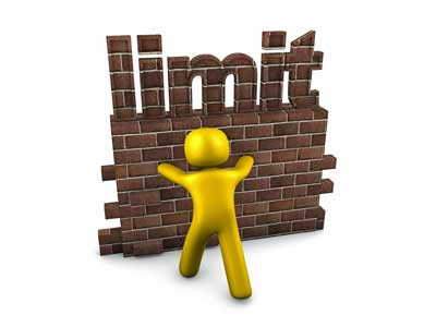 Limitations of clipart png freeuse Limitations Cliparts | Free download best Limitations ... png freeuse