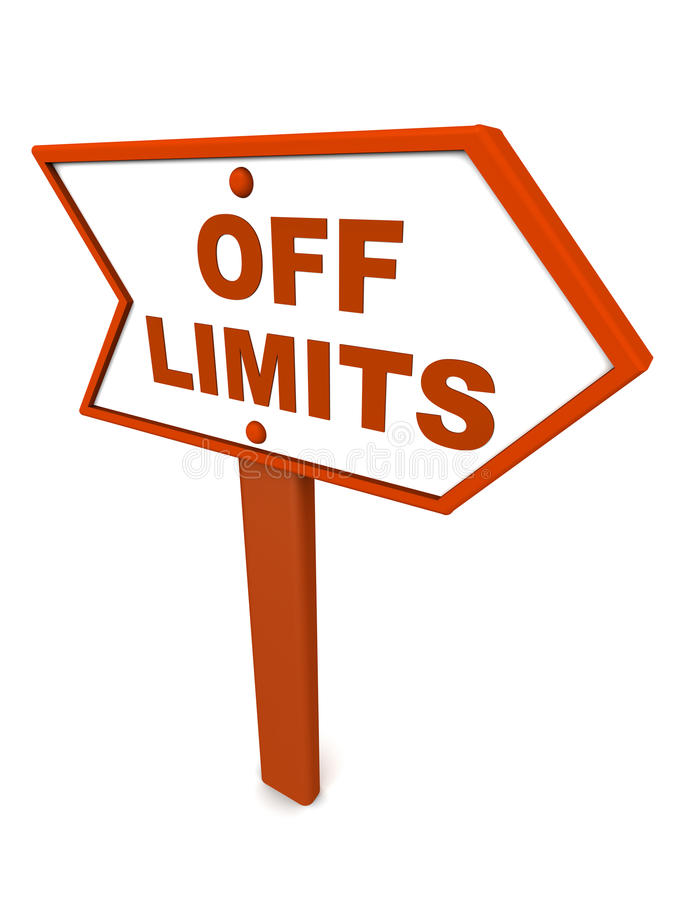 Limitations of clipart clipart free download Limitations clipart 8 » Clipart Station clipart free download
