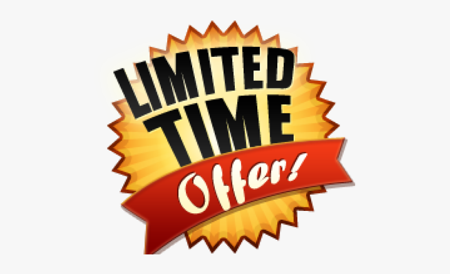 Limited clipart png free Limited Offer Clipart Png - Label #2056438 - Free Cliparts ... png free
