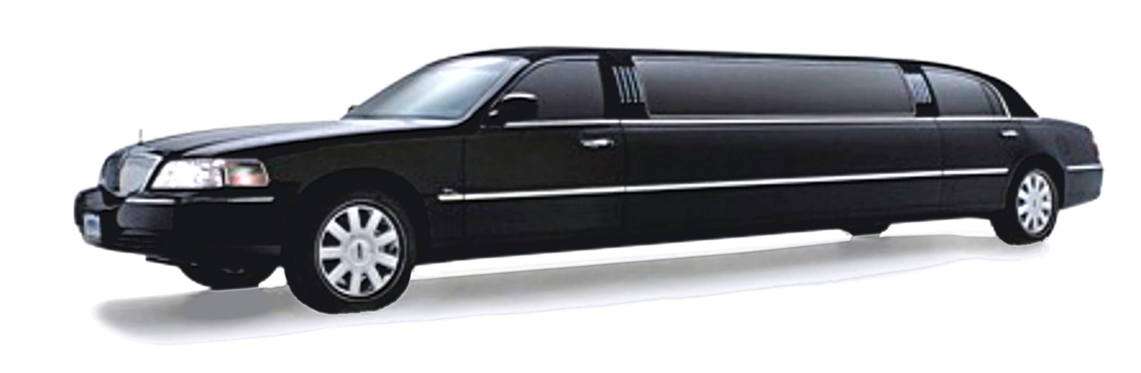 Limo clipart graphic transparent stock Stretch limo clipart 8 » Clipart Portal graphic transparent stock