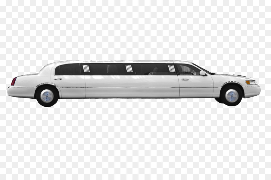 Limo clipart stock Free clipart limousine 5 » Clipart Station stock
