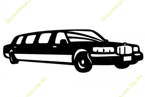 Limo clipart image transparent download Limo Clipart (103+ images in Collection) Page 1 image transparent download