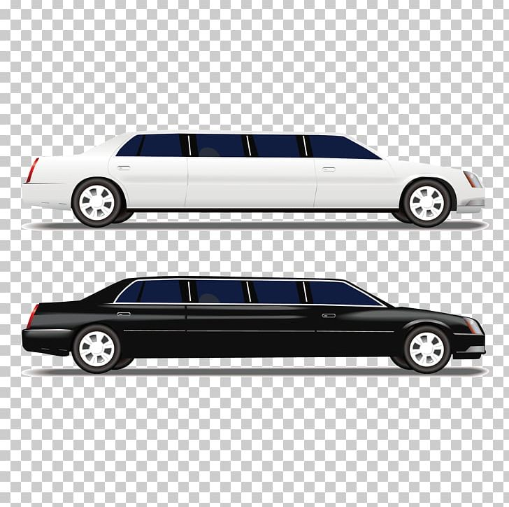 Limo clipart clip art royalty free stock Limousine Sports Car Luxury Vehicle PNG, Clipart, Automotive ... clip art royalty free stock