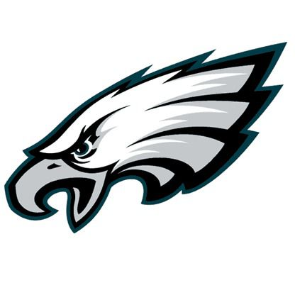 Lincoln financial group clipart svg library library Philadelphia Eagles on the Forbes NFL Team Valuations List svg library library