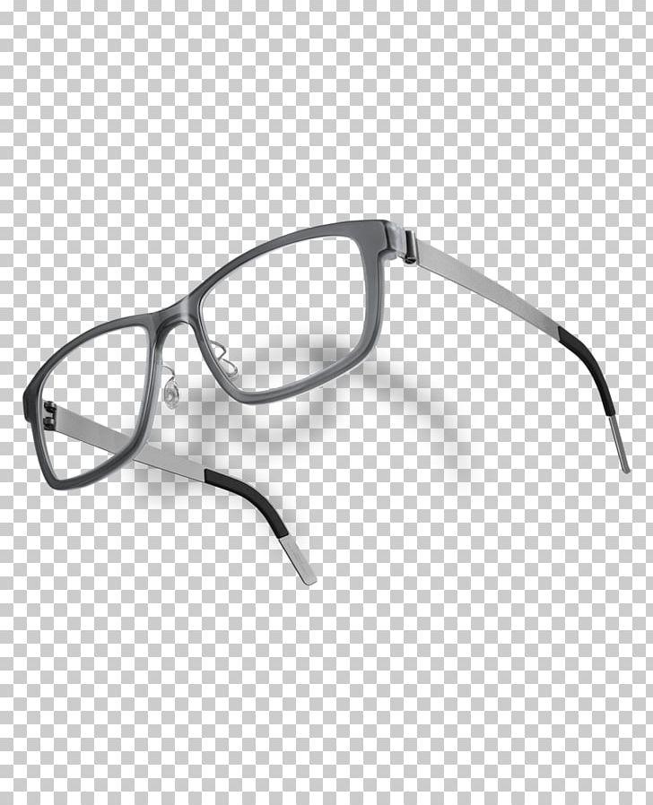 Lindberg clipart png royalty free download Sunglasses Goggles General Eyewear Lindberg Paragon PNG ... png royalty free download
