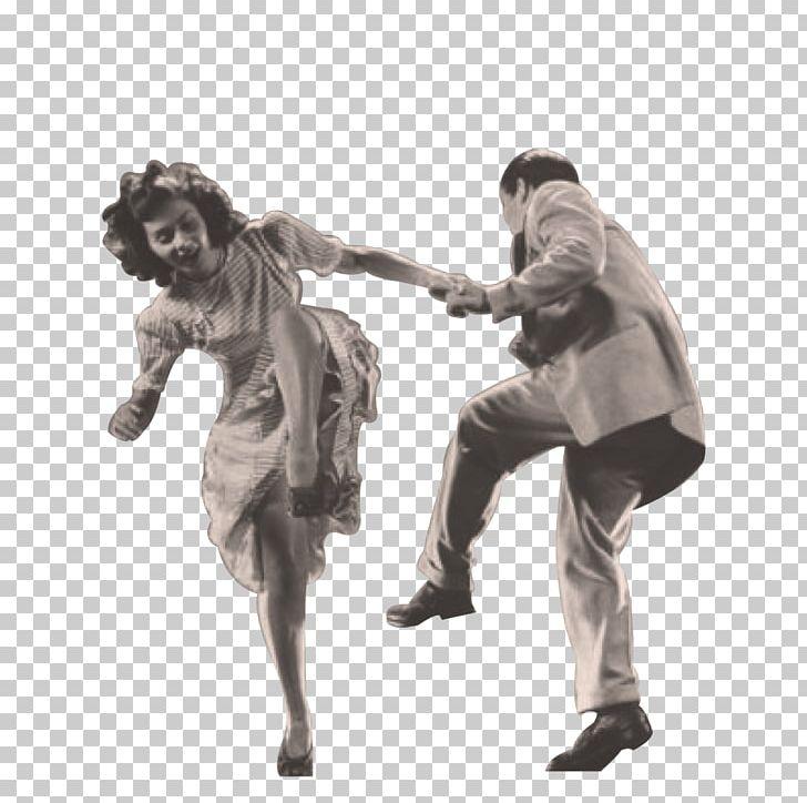 Lindy hop clipart png royalty free stock Jitterbug Swing Dance Lindy Hop Carolina Shag PNG, Clipart ... png royalty free stock