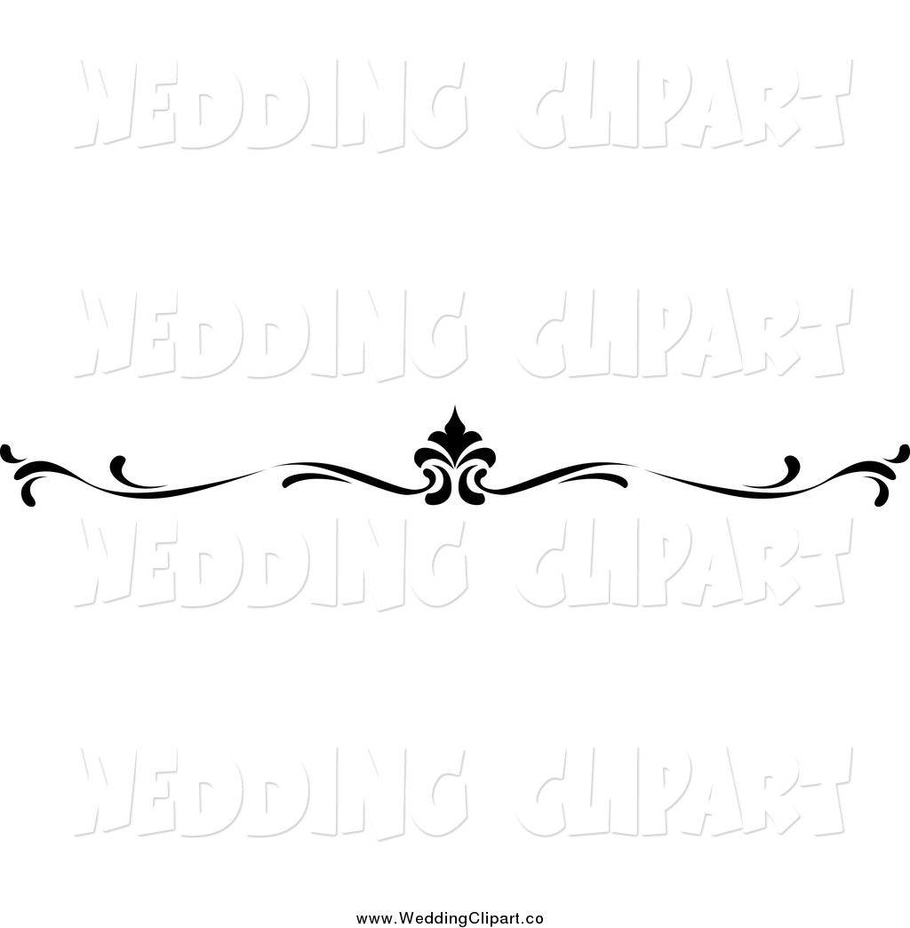 Line art borders clipart free png free download 15 Free Vector Clip Art Borders Images - Free Vector Scroll ... png free download