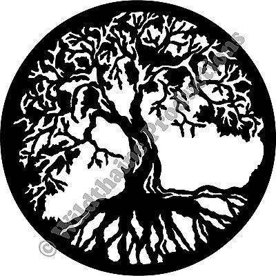 Line art clipart cnc clip art transparent Details about Tree Of Life 2 CNC .dxf for Plasma,Laser ... clip art transparent