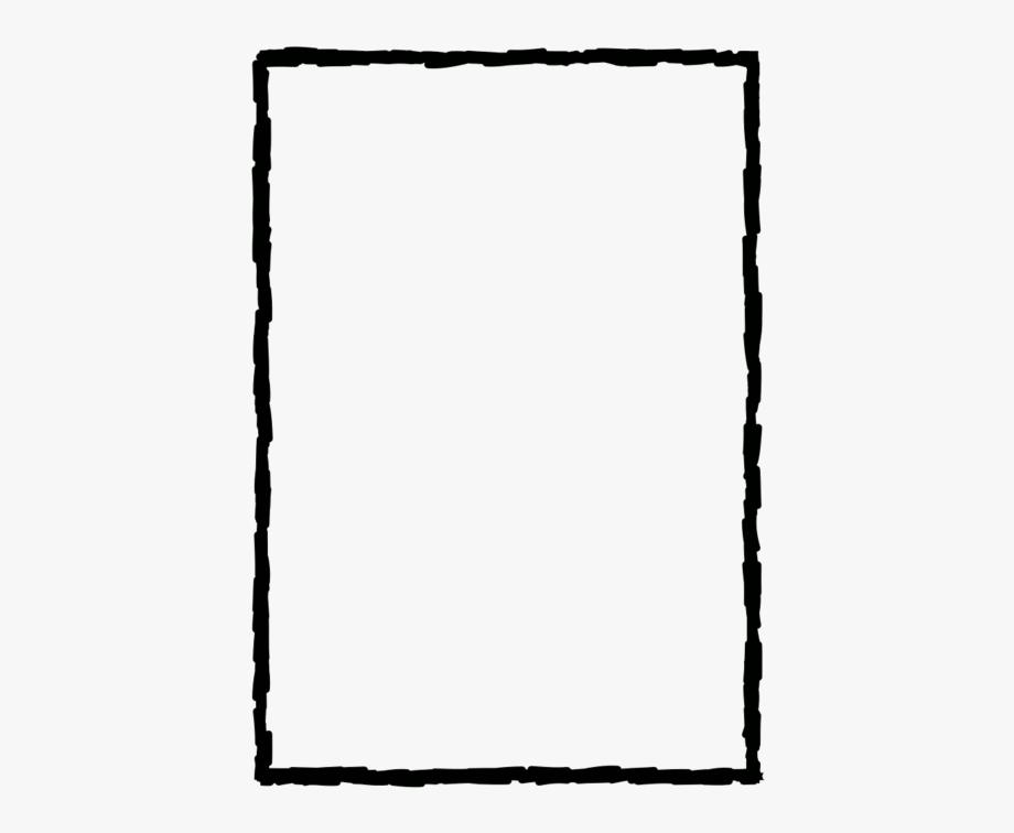 Line border clipart images svg black and white download Cadres Simples Pocket Letters, Border Design, Picture - Line ... svg black and white download