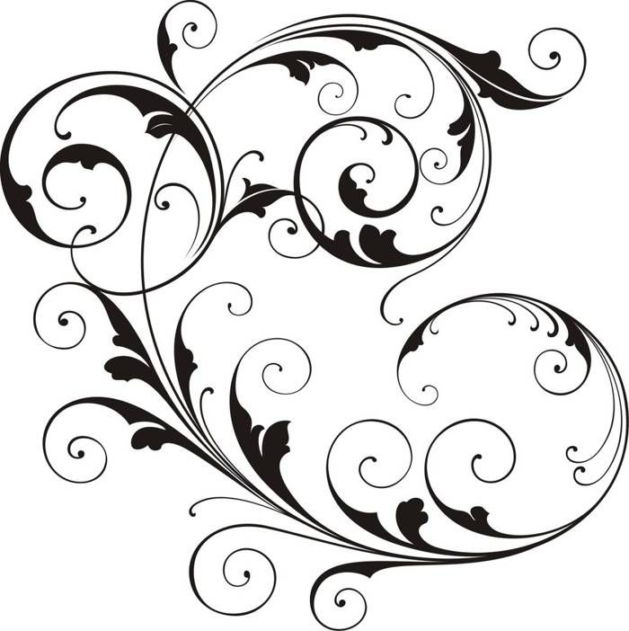 Line drawing clipart free download png black and white Marriage Clipart Free Download | Free download best Marriage ... png black and white