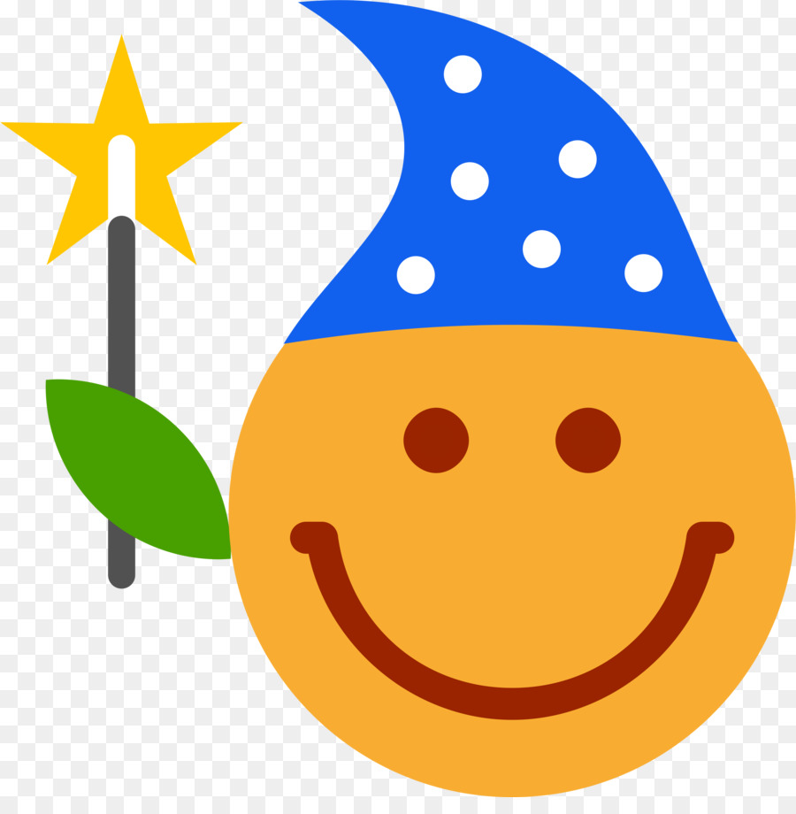Line emoji clipart svg stock Line Emoji clipart - Emoji, Emoticon, Yellow, transparent ... svg stock