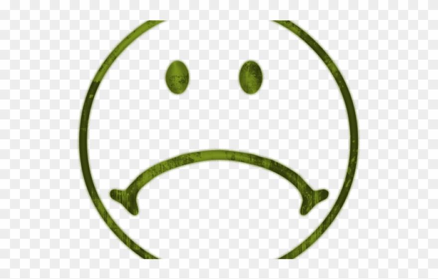 Line emoji clipart png freeuse stock Sad Emoji Clipart Pizza - Sad Face Line Art - Png Download ... png freeuse stock
