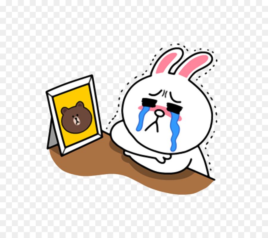 Line emoji clipart freeuse download Love Emoji png download - 800*800 - Free Transparent ... freeuse download