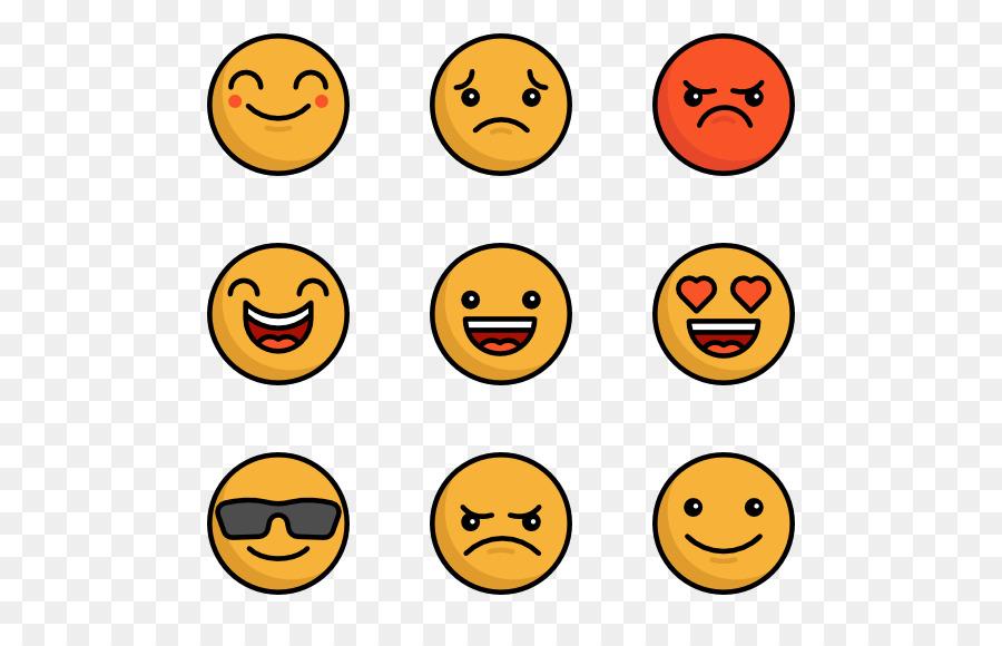 Line emoji clipart image royalty free Line Emoji png download - 600*564 - Free Transparent Emoji ... image royalty free