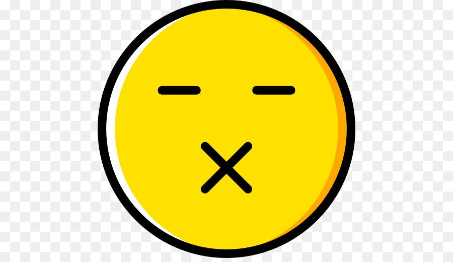 Line emoji clipart clipart free download Emoji Clipart clipart free download