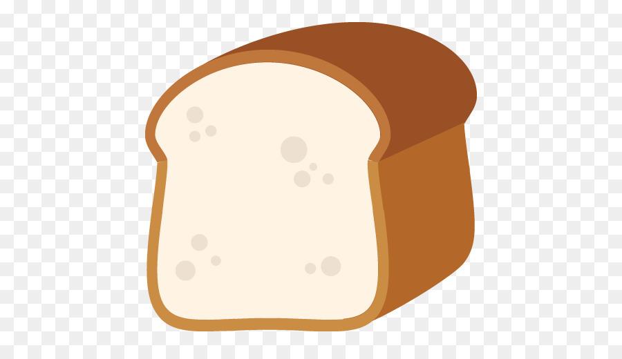 Line emoji clipart royalty free stock Line Emoji clipart - Bread, Emoji, Food, transparent clip art royalty free stock