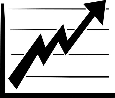 Line graph cliparts banner royalty free library Line Graph Cliparts | Free Download Clip Art | Free Clip Art ... banner royalty free library